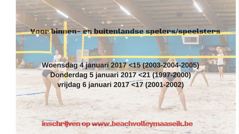 affiche-winter-toernooi-2017